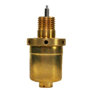 TCW Expansion Device 18-10067 New