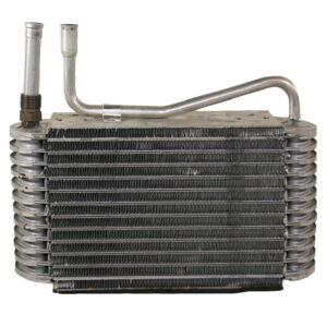 TCW Evaporator 29-0111 New