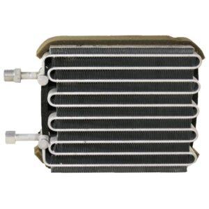 TCW Evaporator 29-0112A New