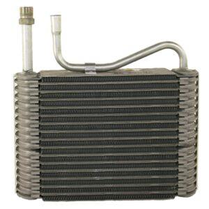 TCW Evaporator 29-0119 New