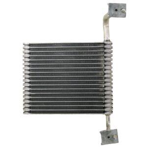 TCW Evaporator 29-0122PF New