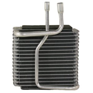 TCW Evaporator 29-0123 New