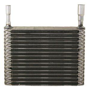 TCW Evaporator 29-0131 New
