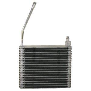 TCW Evaporator 29-0137 New