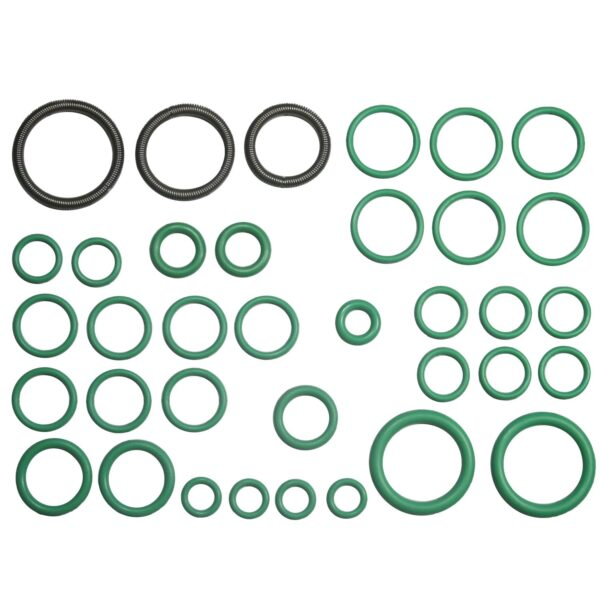 TCW O-Rings MT2523 New