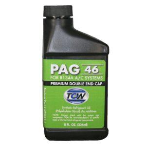 TCW Chemicals MT3012-1 New