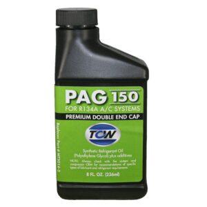 TCW Chemicals MT3014-1 New