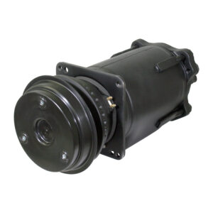 TCW Compressor 10075.1T1 Remanufactured