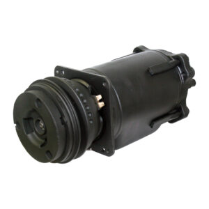 TCW Compressor 10075.1T3 Remanufactured