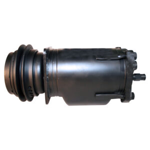 TCW Compressor 10075.1T4 Remanufactured