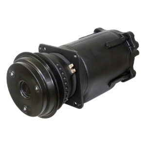 TCW Compressor 10075.1T6 Remanufactured
