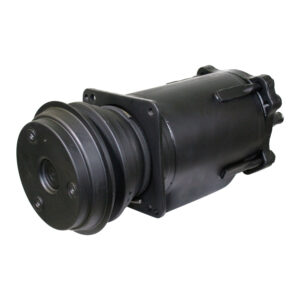 TCW Compressor 10076.1T10 Remanufactured