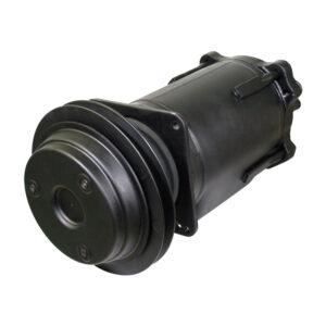 TCW Compressor 10076.1T11 Remanufactured