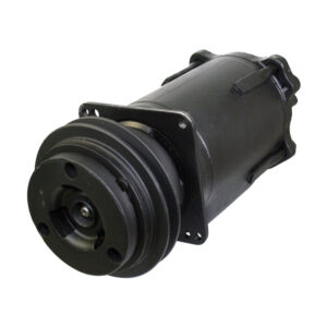 TCW Compressor 10076.1T12 Remanufactured
