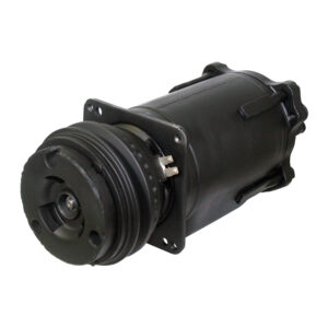 TCW Compressor 10076.1T2 Remanufactured