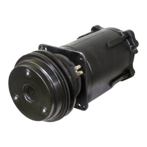 TCW Compressor 10076.1T3 Remanufactured