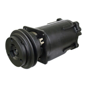 TCW Compressor 10076.1T9 Remanufactured