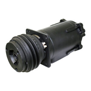 TCW Compressor 10076.2T1 Remanufactured