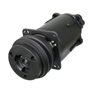 TCW Compressor 10077.1T1 Remanufactured