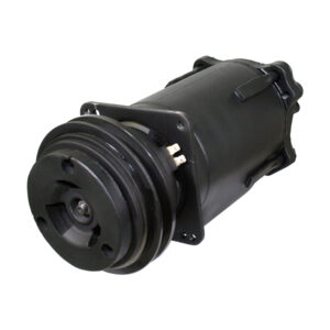 TCW Compressor 10077.1T2 Remanufactured