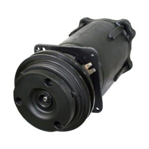TCW Compressor 10078.1T2 Remanufactured