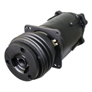 TCW Compressor 10078.2T1 Remanufactured