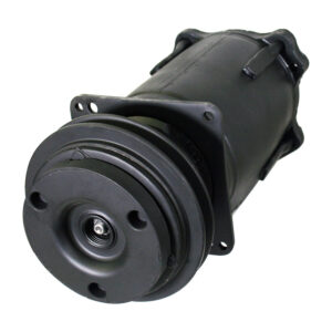 TCW Compressor 10079.1T1 Remanufactured