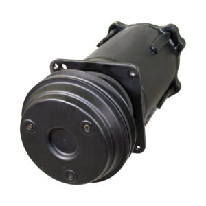 TCW Compressor 10079.1T2 Remanufactured