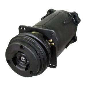 TCW Compressor 10079.1T3 Remanufactured