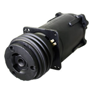 TCW Compressor 10079.2T2 Remanufactured