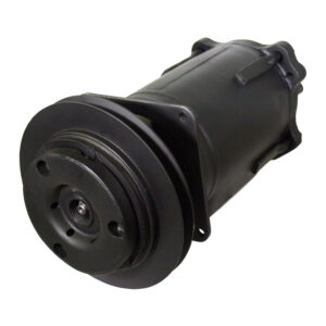 TCW Compressor 10080.1T3 Remanufactured