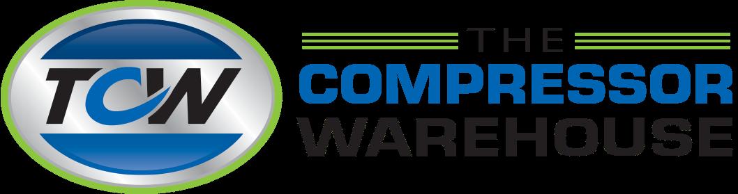 The Compressor Warehouse | A/C Compressors
