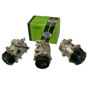 Auto-Compressor-World-compressor