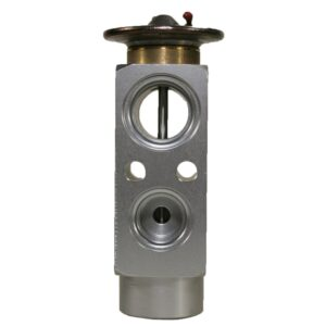 TCW Expansion Device 18-10070 New