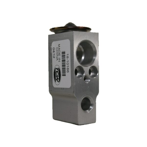 TCW Expansion Device 18-10166 New
