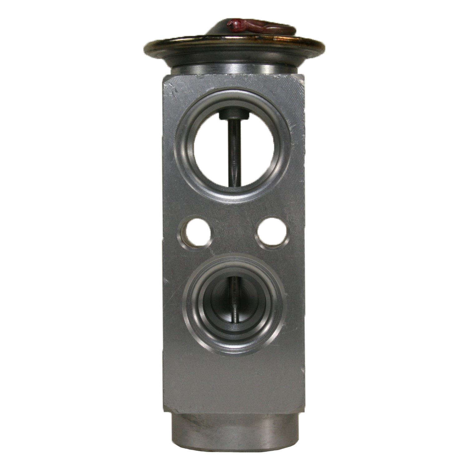 TCW Expansion Device 18-10222 New
