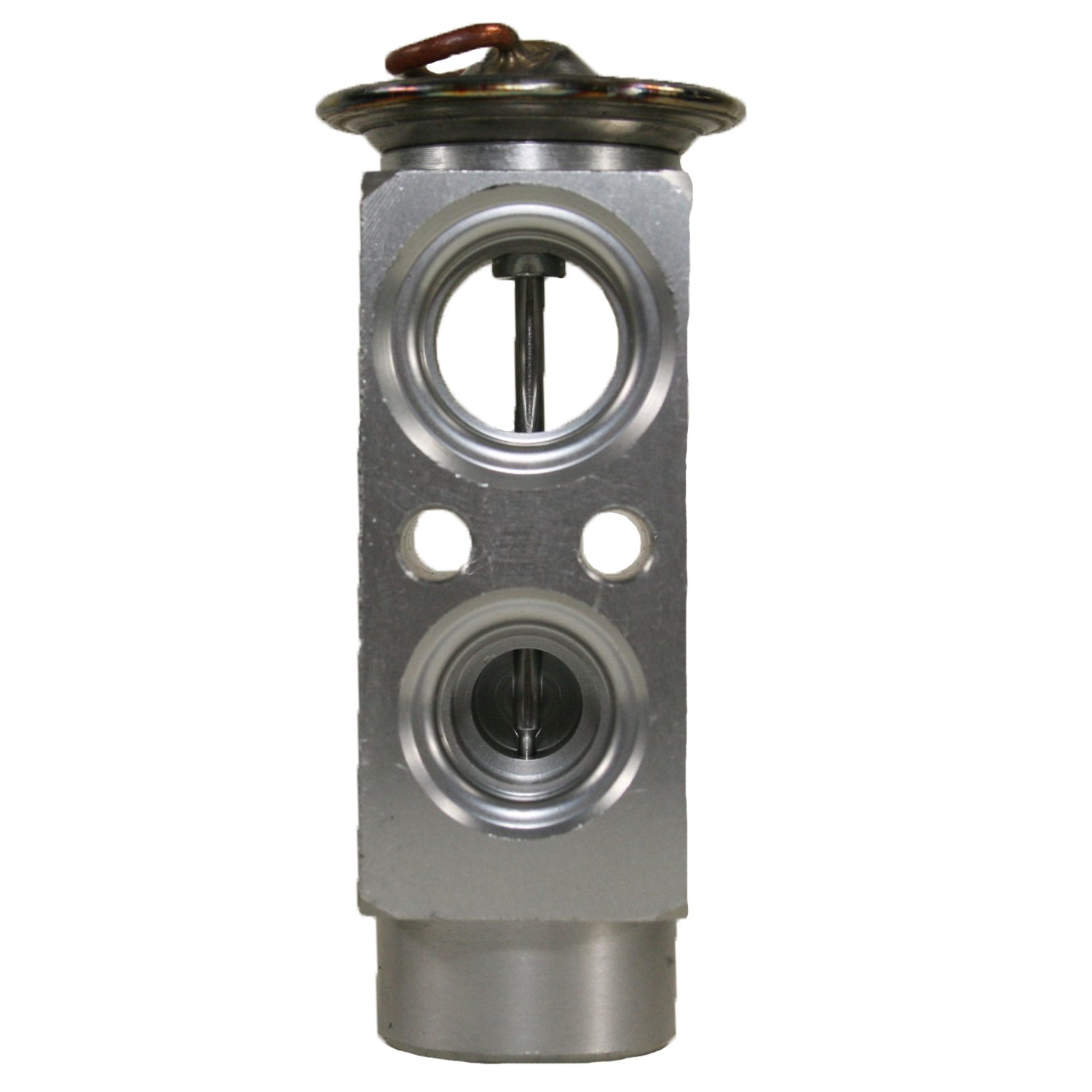 TCW Expansion Device 18-10224 New