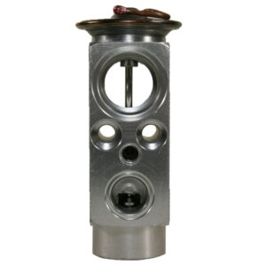 TCW Expansion Device 18-10248 New