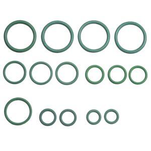 TCW O-Rings MT2521 New