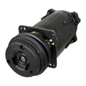 TCW Compressor 10079.1T3 Remanufactured