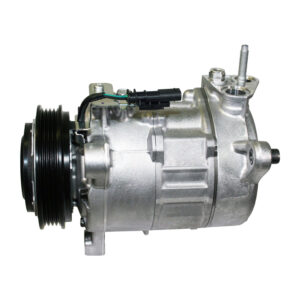 TCW Platinum Compressor 31990.4T1OEM New