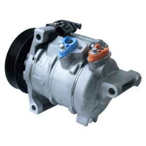 TCW Compressor 32790.6T3NEW New