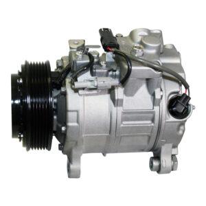TCW Compressor 35200.6T1NEW New
