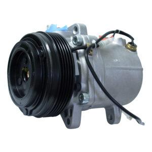 TCW Compressor 42310.5T1NEW New
